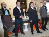 20120216-Stadtteilmanagement_Ausstellung-DSC01532