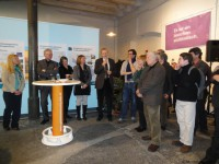 20120216-Stadtteilmanagement_Ausstellung-DSC01536