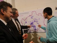 20120216-Stadtteilmanagement_Ausstellung-DSC01547