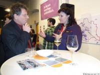 20120216-Stadtteilmanagement_Ausstellung-DSC01564