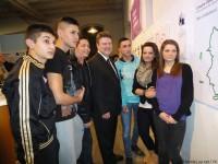 20120216-Stadtteilmanagement_Ausstellung-DSC01574