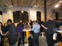 20120216-Stadtteilmanagement_Ausstellung-DSC01593