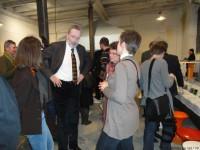 20120216-Stadtteilmanagement_Ausstellung-DSC01597