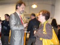20120216-Stadtteilmanagement_Ausstellung-DSC01600