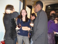 20120216-Stadtteilmanagement_Ausstellung-DSC01603