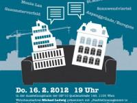 Stadtteilamanagement_in_Neubaugebieten-Flyer_A5