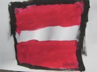 Monte-Laa-Tag-der-Sprachen-2009-A2-IMG_1849