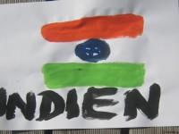 Monte-Laa-Tag-der-Sprachen-2009-A3--IMG_1846
