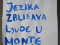 Monte-Laa-Tag-der-Sprachen-2009-A3--IMG_1859