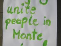 Monte-Laa-Tag-der-Sprachen-2009-A3--IMG_1860