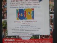 Monte-Laa-Tag-der-Sprachen-2009-Fest-IMG_1692