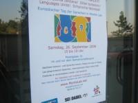 Monte-Laa-Tag-der-Sprachen-2009-Fest-IMG_1695