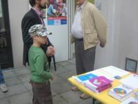 Monte-Laa-Tag-der-Sprachen-2009-Fest-IMG_1760