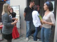 Monte-Laa-Tag-der-Sprachen-2009-Fest-IMG_1761
