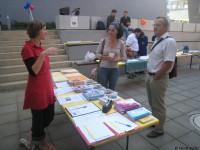 Monte-Laa-Tag-der-Sprachen-2009-Fest-IMG_1766