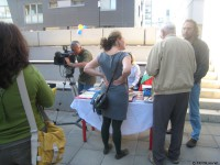 Monte-Laa-Tag-der-Sprachen-2009-Fest-IMG_1767