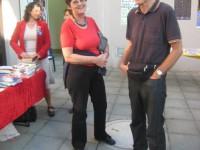 Monte-Laa-Tag-der-Sprachen-2009-Fest-IMG_1768