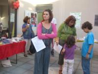 Monte-Laa-Tag-der-Sprachen-2009-Fest-IMG_1778