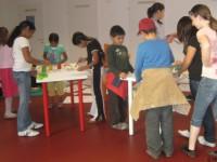 Monte-Laa-Tag-der-Sprachen-2009-Fest-IMG_1783