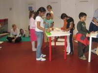 Monte-Laa-Tag-der-Sprachen-2009-Fest-IMG_1784
