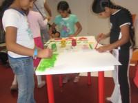 Monte-Laa-Tag-der-Sprachen-2009-Fest-IMG_1785