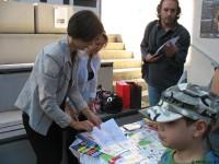 Monte-Laa-Tag-der-Sprachen-2009-Fest-IMG_7006