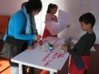Monte-Laa-Tag-der-Sprachen-2009-Fest-IMG_7010