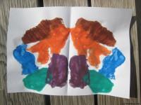 Monte-Laa-Tag-der-Sprachen-2009-Zeichnungen-IMG_1850