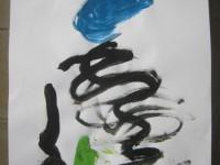 Monte-Laa-Tag-der-Sprachen-2009-Zeichnungen-IMG_1875