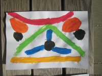 Monte-Laa-Tag-der-Sprachen-2009-Zeichnungen-IMG_1881