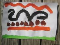 Monte-Laa-Tag-der-Sprachen-2009-Zeichnungen-IMG_1883