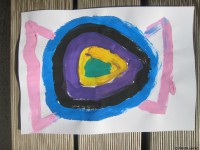 Monte-Laa-Tag-der-Sprachen-2009-Zeichnungen-IMG_1884