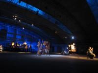 sireneOpernTheaterFotos-200905-06-IMG_7120