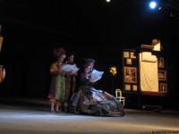 sireneOpernTheaterFotos-200905-06-IMG_7137