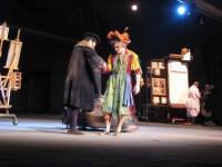 sireneOpernTheaterFotos-200905-06-IMG_7152