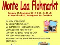 Monte-Laa-Flohmarkt-20120916-Flyer-20120903-S1-640
