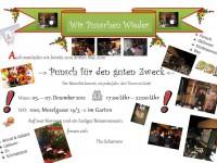 Scharners_Punsch2012