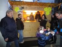20111211-1-MonteLaa_Weihnachtspunsch-DSC09394