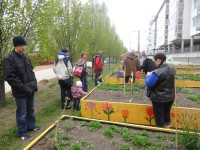 20120414_MonteLaa_Gartenbasisworkshop-DSC03360