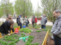 20120414_MonteLaa_Gartenbasisworkshop-DSC03362