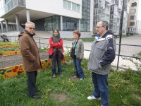 20120414_MonteLaa_Gartenbasisworkshop-DSC03366