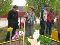 20120414_MonteLaa_Gartenbasisworkshop-IMG_0211