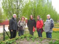 20120414_MonteLaa_Gartenbasisworkshop-IMG_0213