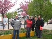 20120414_MonteLaa_Gartenbasisworkshop-IMG_0214