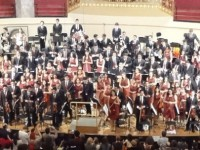 ElSistema-Youth_Orchestra_of_Caracas-Konzert_in_Wien