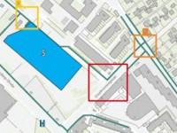 Campus_Monte_Laa_Schulweg-Plan-2010-1