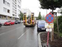 Fahrbahnanhebung-Urselbrunnengasse-201207-DSC07793