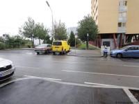 Fahrbahnanhebung-Urselbrunnengasse-201207-DSC07808