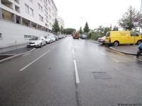 Fahrbahnanhebung-Urselbrunnengasse-201207-DSC07810