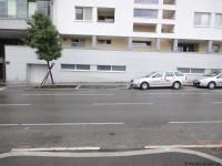 Fahrbahnanhebung-Urselbrunnengasse-201207-DSC07821